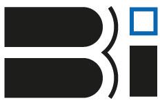 Buchbinder-Innung München